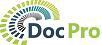 Doc Pro Logo