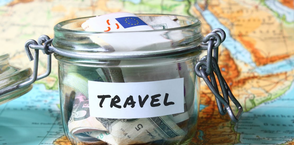 travel and expense mgmt