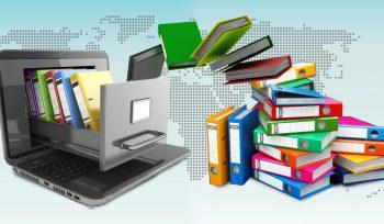 effective document management