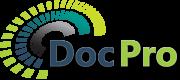 Docpro_logo