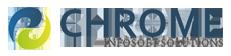 Chrome Infosoft Solutions