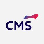 cms_client