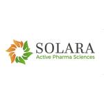 solara_logo_icon